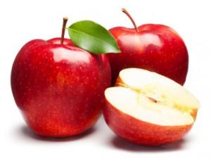 apple-fresh-apples