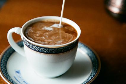 coffeecream