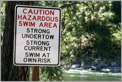 danger-river