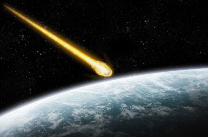 meteor-crash-140616-1