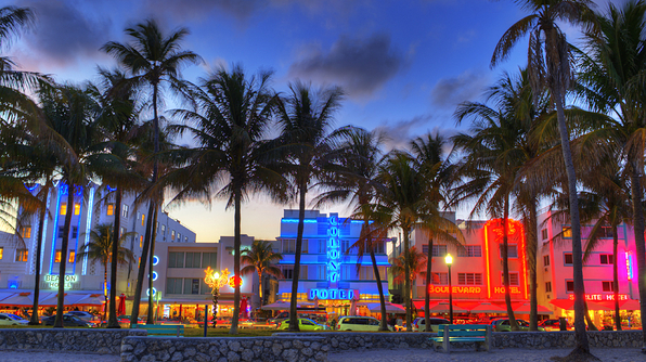 miami-south-beach_596x334