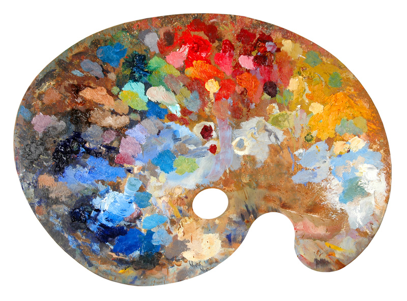 painters-palette.jpg