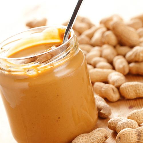 peanut_butter__89211.1402349674.500.750