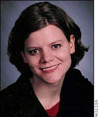 Teresa-Halbach1-200