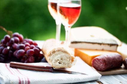 wine-cheese-maui-restaurant1
