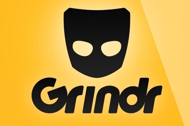 grindr_logo-100413748-primary.idge