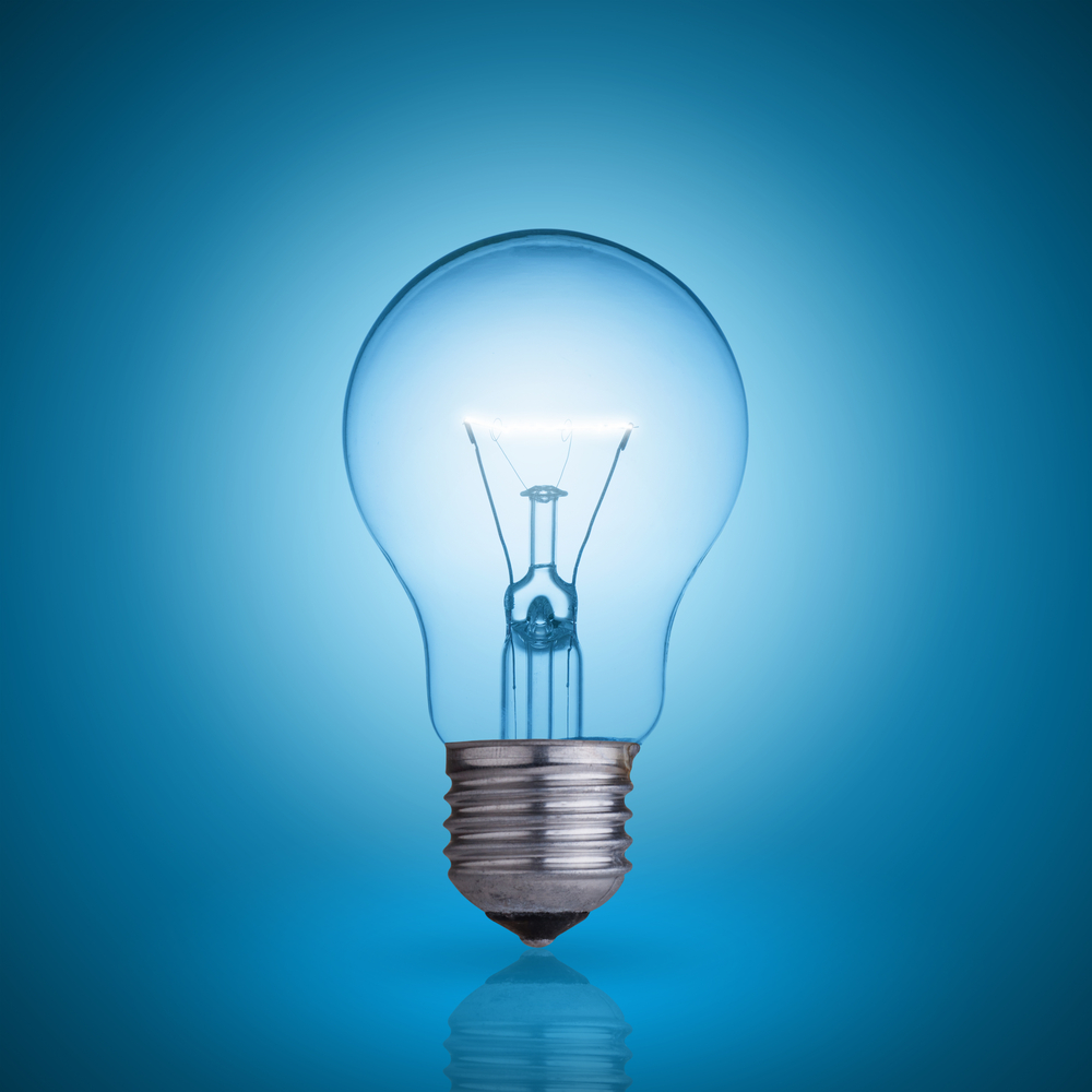 incandescent-lightbulb