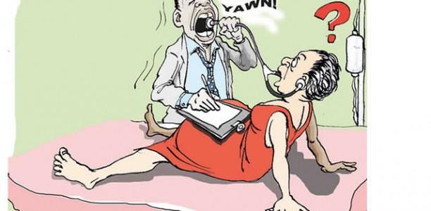 overworked-doctor