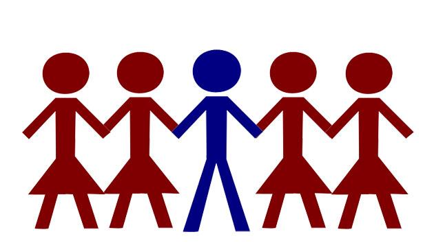 polygamy-is-still-illegal1