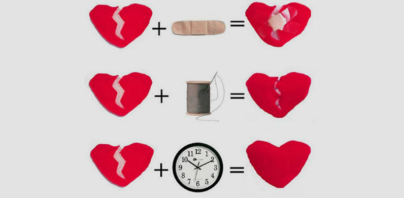 Broken_Heart_Inside.jpg