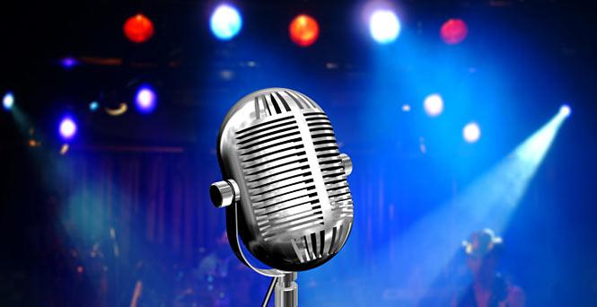 karaoke3jpg