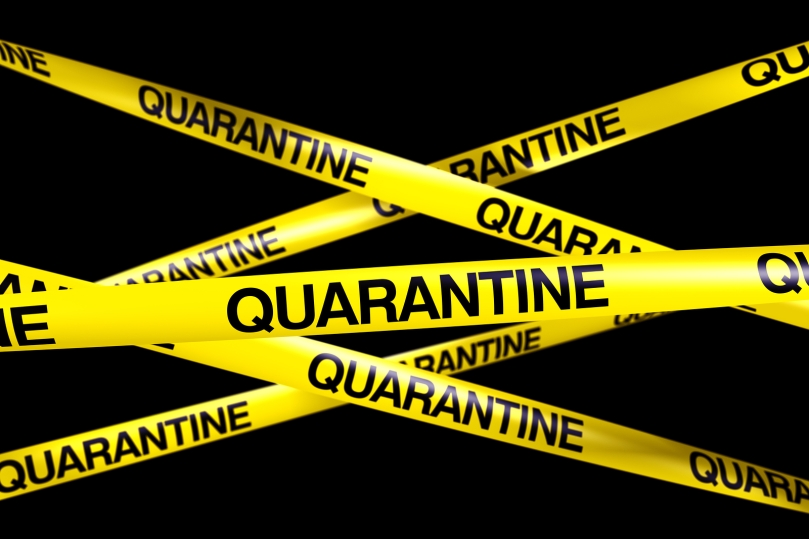 Quarantine-of-caution-tape-w-17087045.jpg
