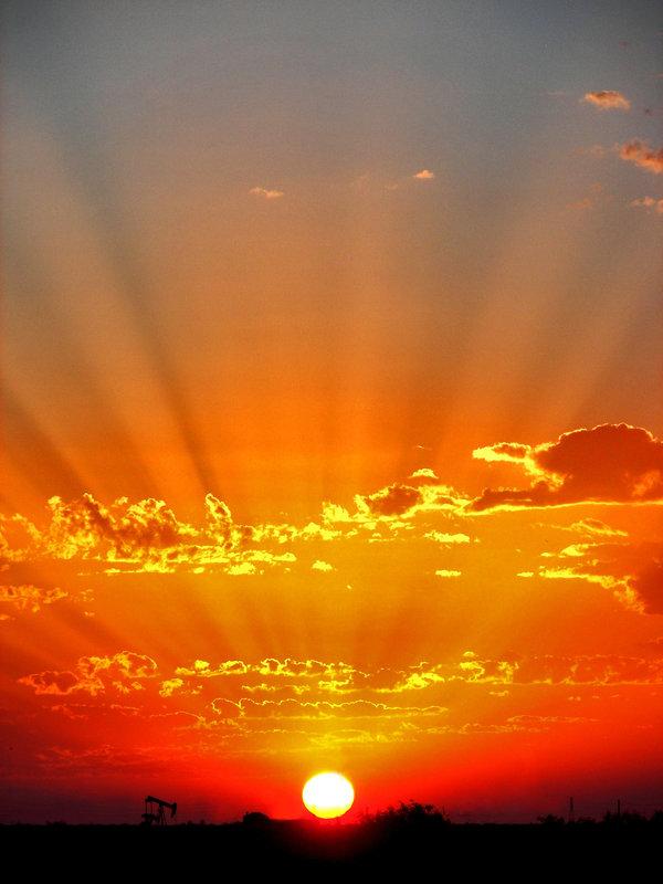 sunrise_in_west_texas_by_daytonight