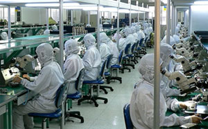 assembly_line_workers