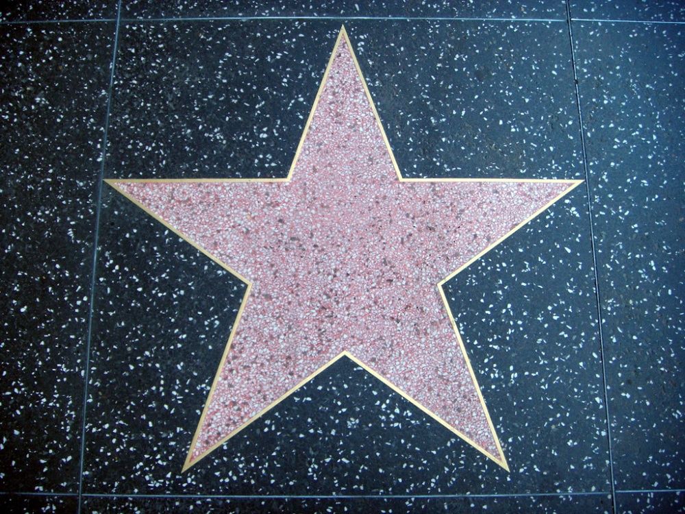 empty-hollywood-star-01.jpg