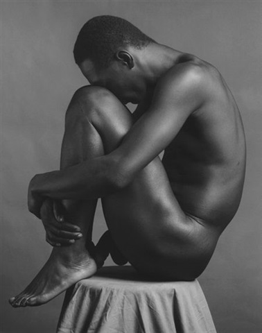 robert-mapplethorpe-ajitto.jpg