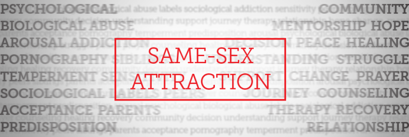 samesexattraction