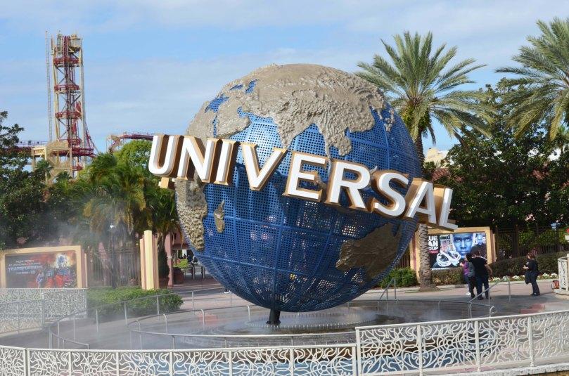 universal-studios-orlando-review