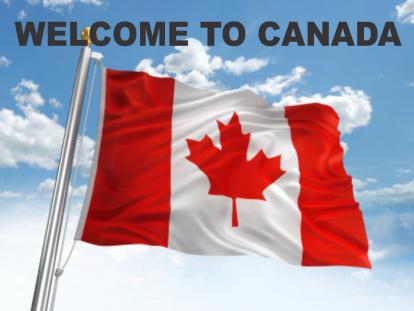 Canada1
