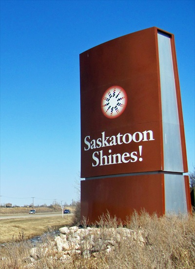 saskatoon_shines1