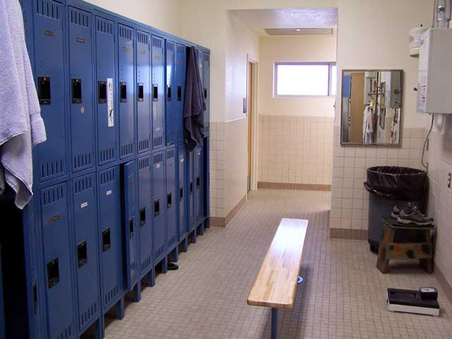 lockerroom.jpg