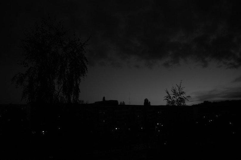 darkmorning