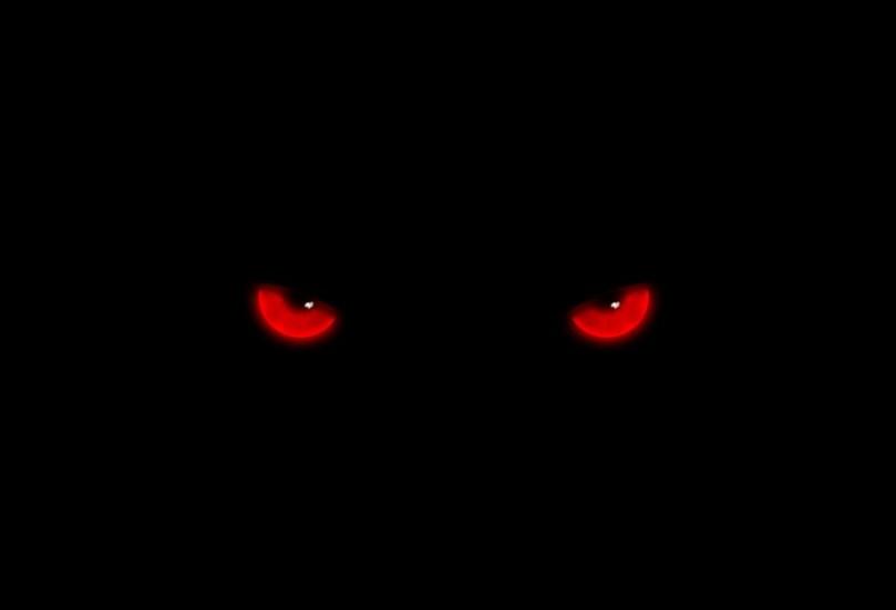 evil_eyes-e1404648004181